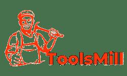 Tools Mill