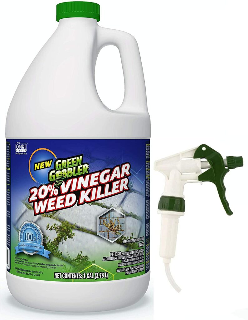 best crabgrass killer