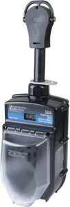 best rv surge protector reviewed